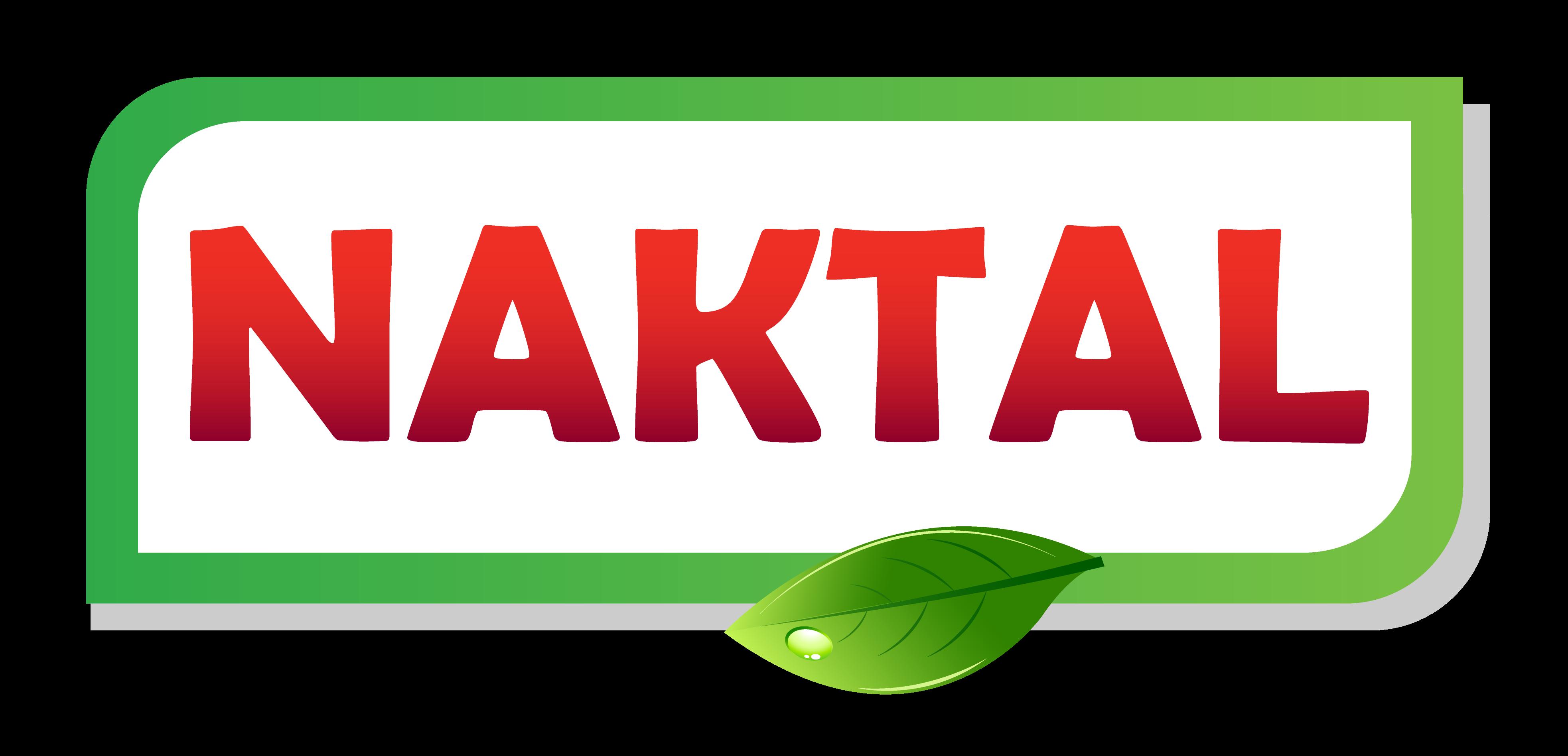 Naktal Consumer Foods